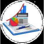 Для бухгалтерского учета (с 1-АПК по 88 – АПК)